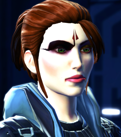 File:Swtor 2014-11-12 09-40-42-02.png