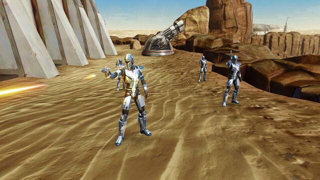 File:Mandalorian Clan (Tatooine).jpg