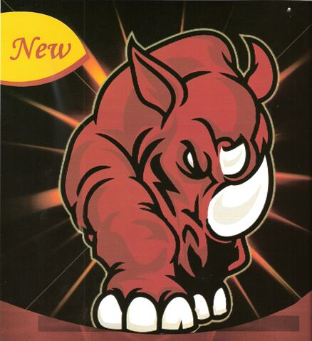File:Fusion Red Rhino.jpg