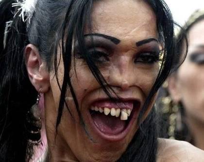 File:Ugly-girl.jpg