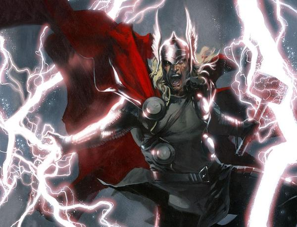 File:1349084-thor the angry super.jpg