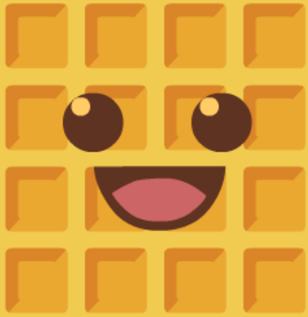 File:High quality waffle.png