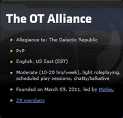 Guild ot alliance001