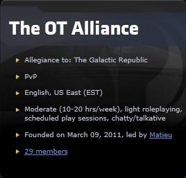 File:Guild ot alliance001.jpg