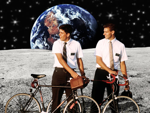 File:MormonMoonMissionaries.jpg