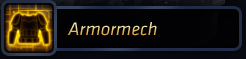 File:Swtor-armormech-skills1.png