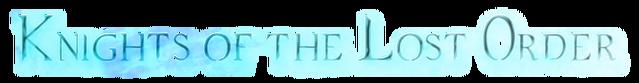 File:Kotlo logotype color2.png