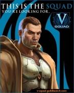 File:Vsquad recruitment knight3281pop6867Thumb.jpg