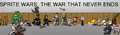 Thumbnail for version as of 18:41, July 22, 2014