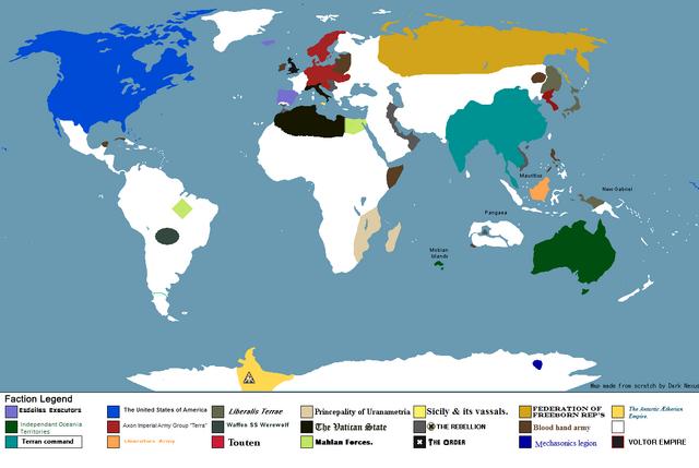 File:Globalcampaignmap.png