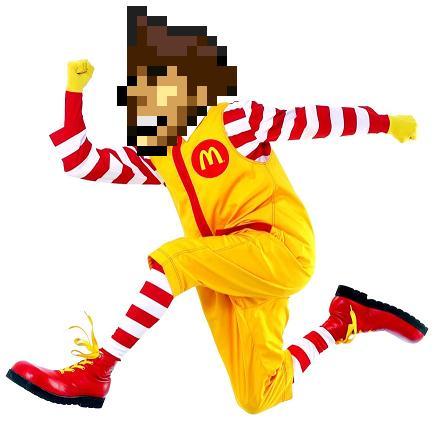 File:Ronald-mcmouser.jpg