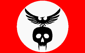 File:Wastelandflag.png