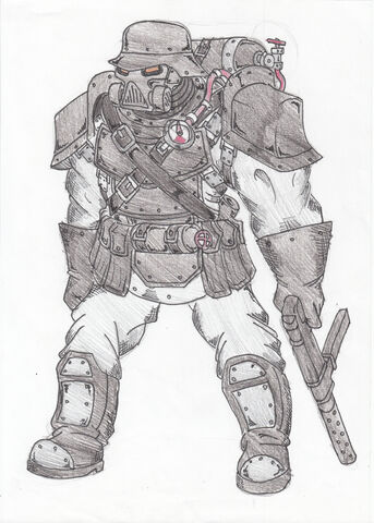 File:Grenadier Art.jpg