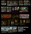 Thumbnail for version as of 14:09, February 21, 2011
