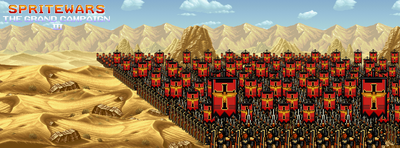 Inquisitor army