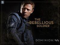 Dominion-Character-Poster-Alex-Lannon