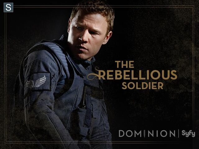 File:Dominion-Character-Poster-Alex-Lannon.jpg