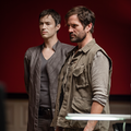 Dominion-syfy-photos-01.png
