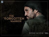 Dominion-Character-Poster