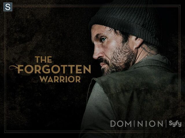 File:Dominion-Character-Poster.jpg