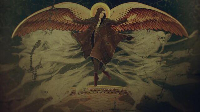 File:Archangel Gabriel.jpg