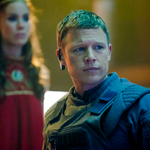 Dominion-syfy-photos-3
