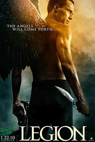 File:Legion Michael film poster.jpg