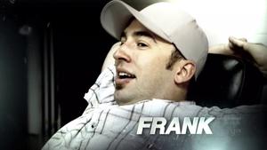 S01op-Frank