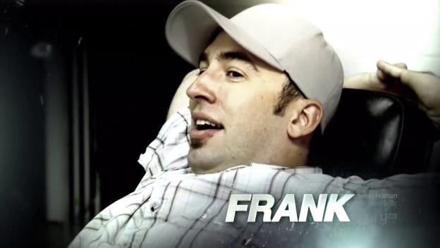 File:S01op-Frank.png