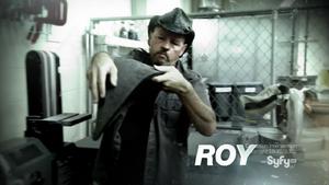 S03op-Roy