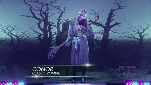 File:ConorZombie.png
