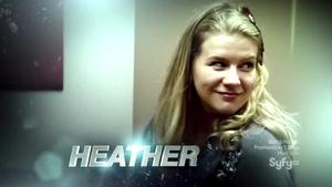 S02op-Heather