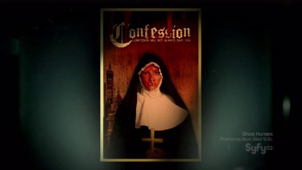 File:Confession.png
