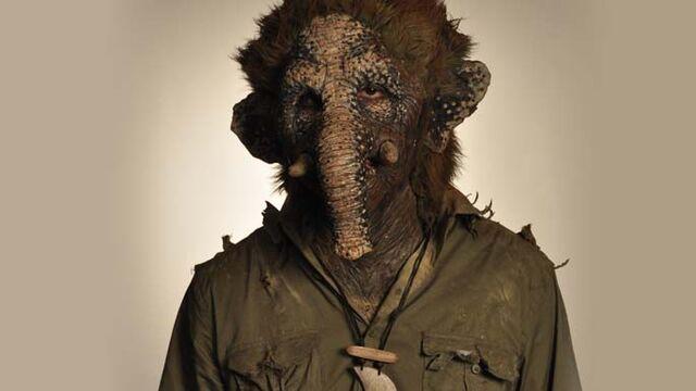 File:Face Off Elephant Man.jpg