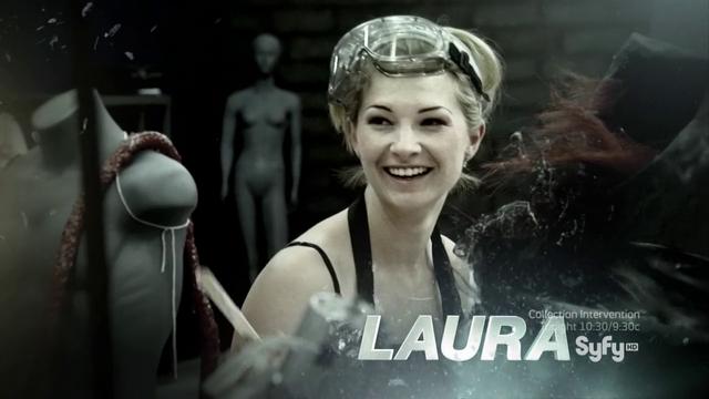 File:S03op-Laura.png
