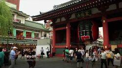 "S06E08 - preview - ""Ego Trip Abroad"""