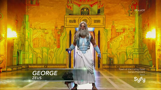 File:GeorgeZeus.png