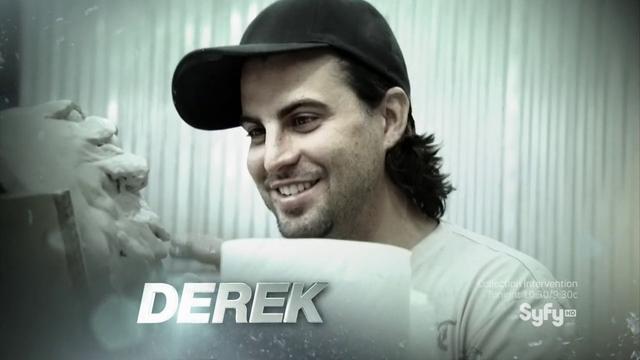 File:S03op-Derek.png