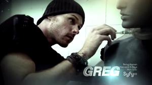 S02op-Greg