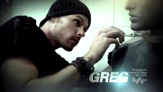 File:S02op-Greg.png