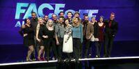 Face Off (Season 11)