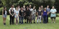 Face Off (Season 6)