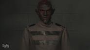 Alex Redemption Episode 1