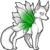 File:Leafwings.png