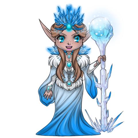 File:Snowfrost.png
