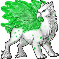 File:Snowleopardgriffi-gd1.png