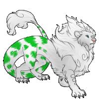 File:GD2-Deinonychus.png