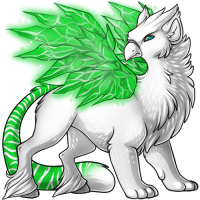 File:Snowleopardtail-tiger-md1.png