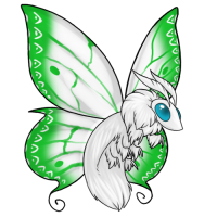 File:GD3-Whitepeacock.png