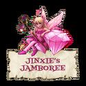 Game jinxiesjamboreebg